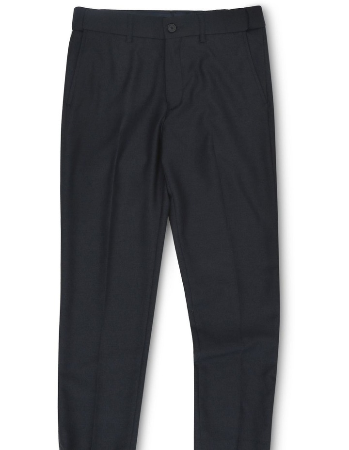 Sandhurst Slim Fit Pant 3-7 image 1
