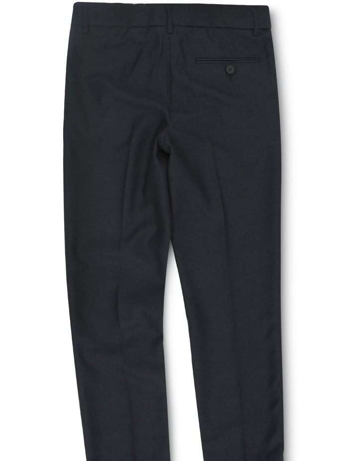 Sandhurst Slim Fit Pant 3-7 image 2