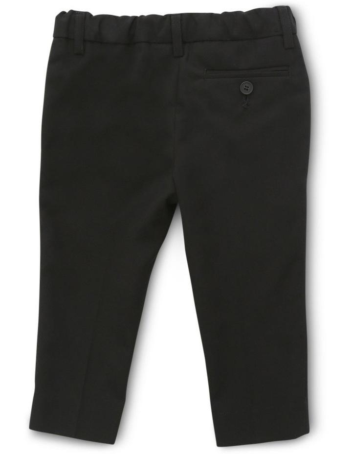 Sandhurst Slim Fit Pant 0-2 image 2