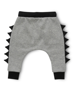 Indie Kids by Industrie - Monster Jogger