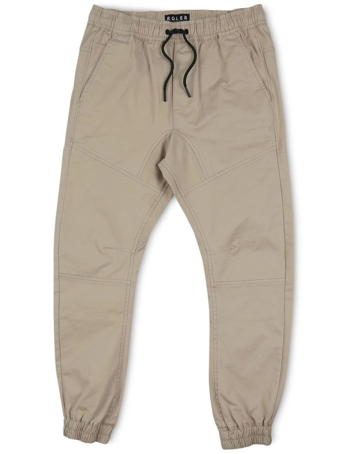 Roler Arch Pant image 1