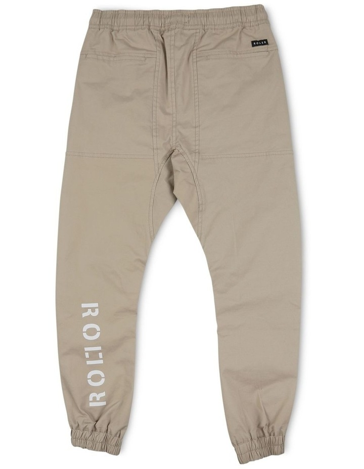 Roler Arch Pant image 2