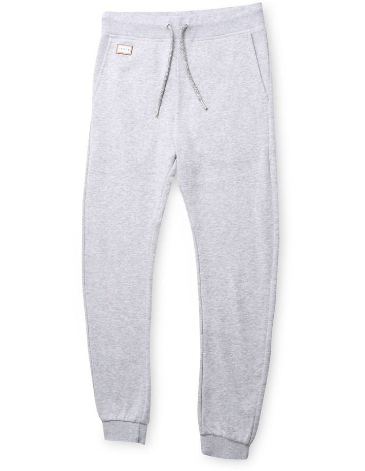 Core Marle Trackie image 1