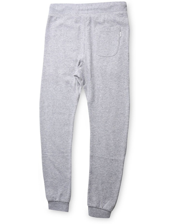 Core Marle Trackie image 2