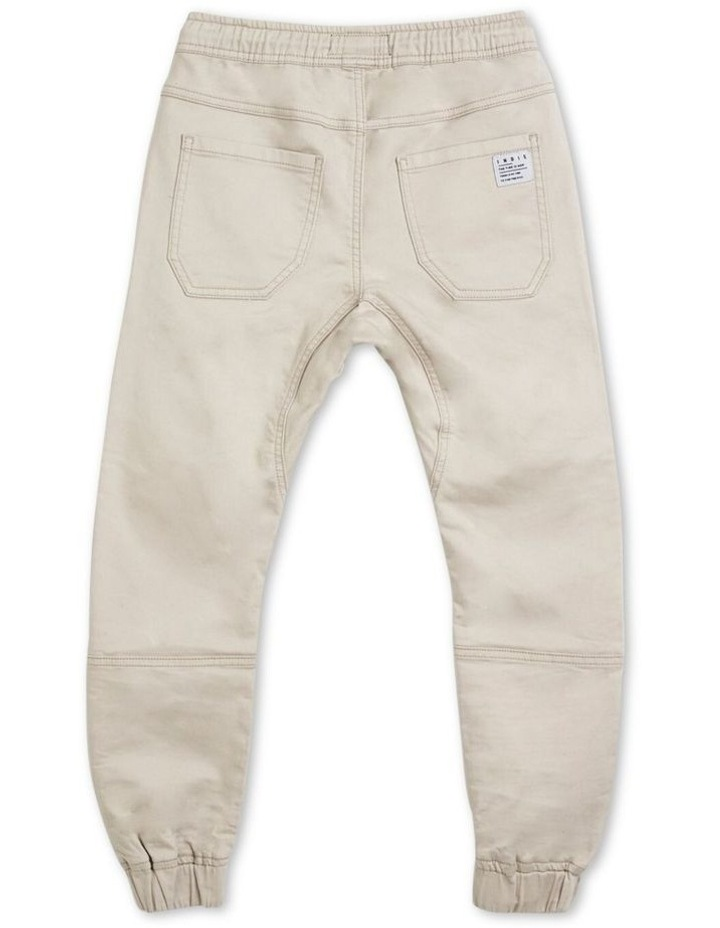 Drifter Cargo Pant 8-14 image 2