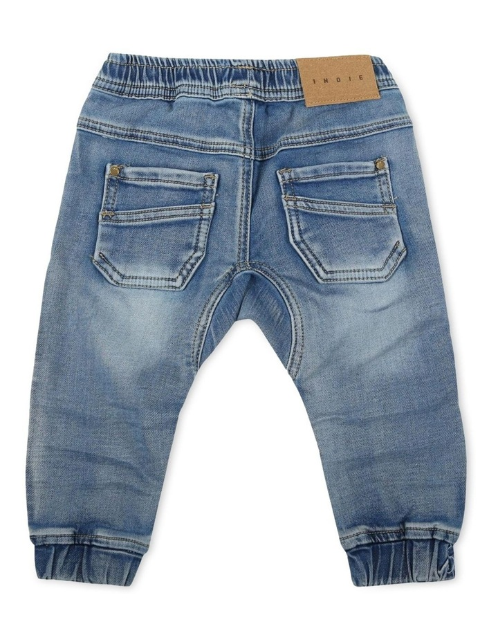 S20 Arched Drifter Pant image 2