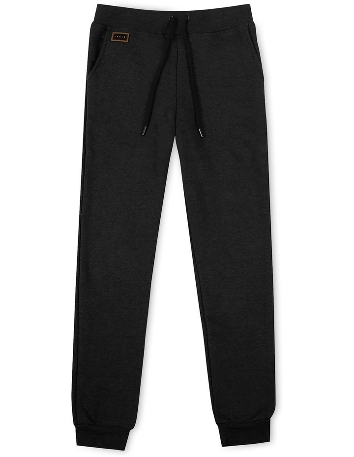 Core Trackie image 1