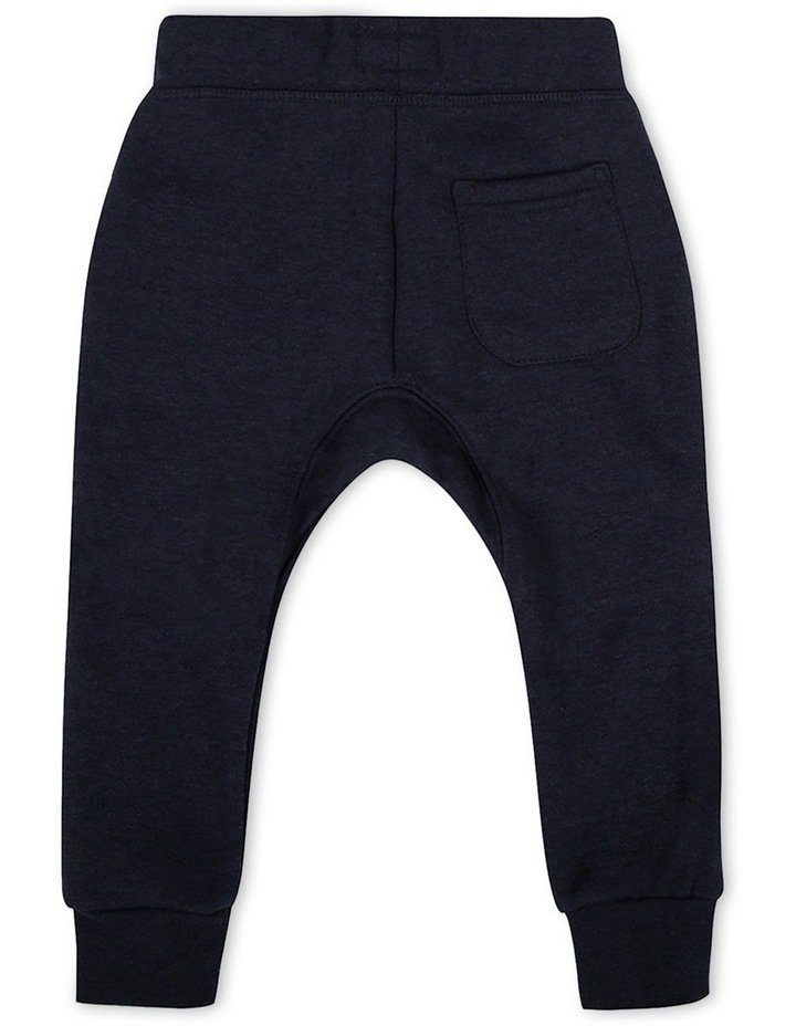 Core Trackie image 2