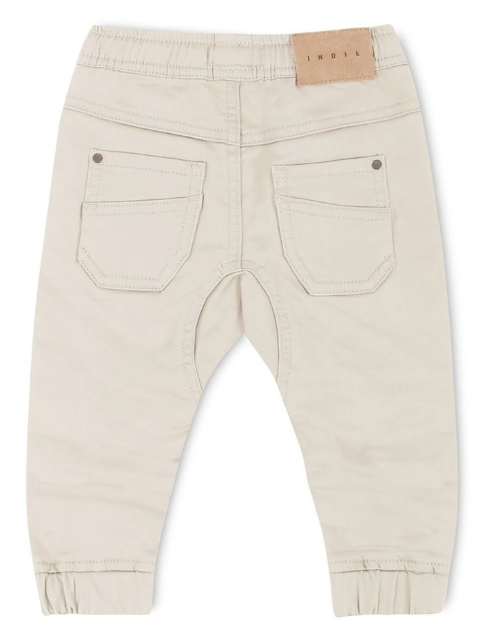 Arched Drifter Pant image 2