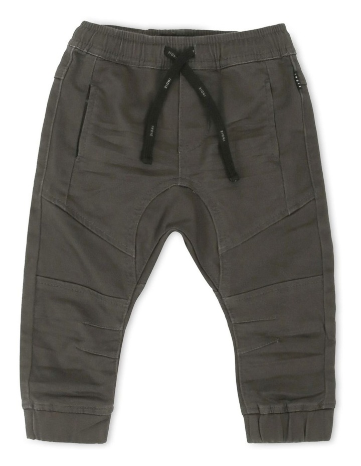 Arched Drifter Pant image 1