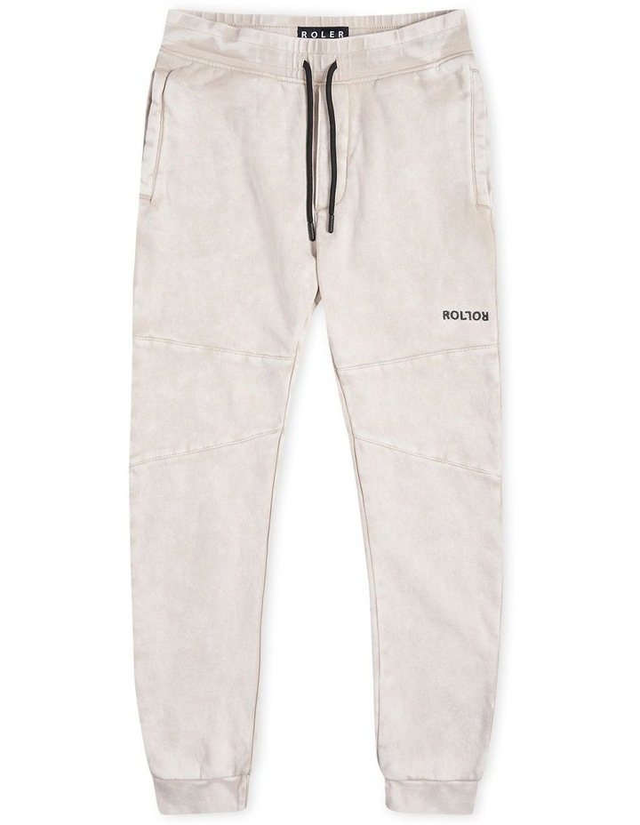 The Roler Archer Trackie image 1