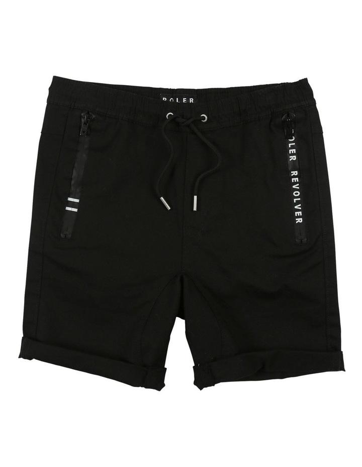 Roler Hamer Shorts image 1