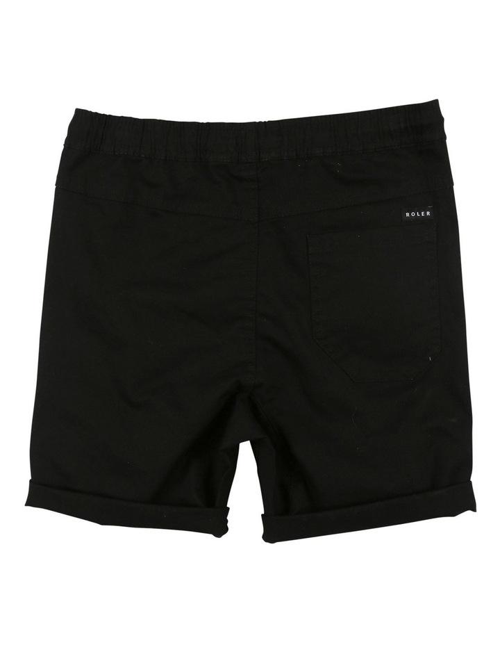 Roler Hamer Shorts image 2