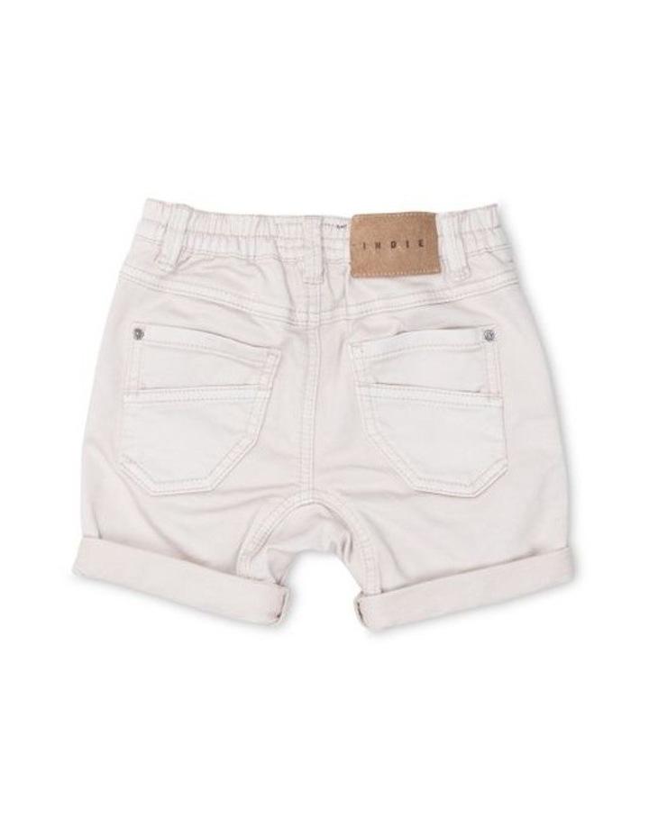 Styled Drifter Shorts image 2