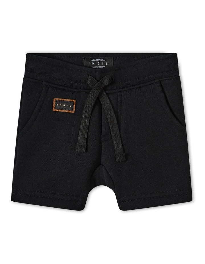 Core Trackie Short image 1