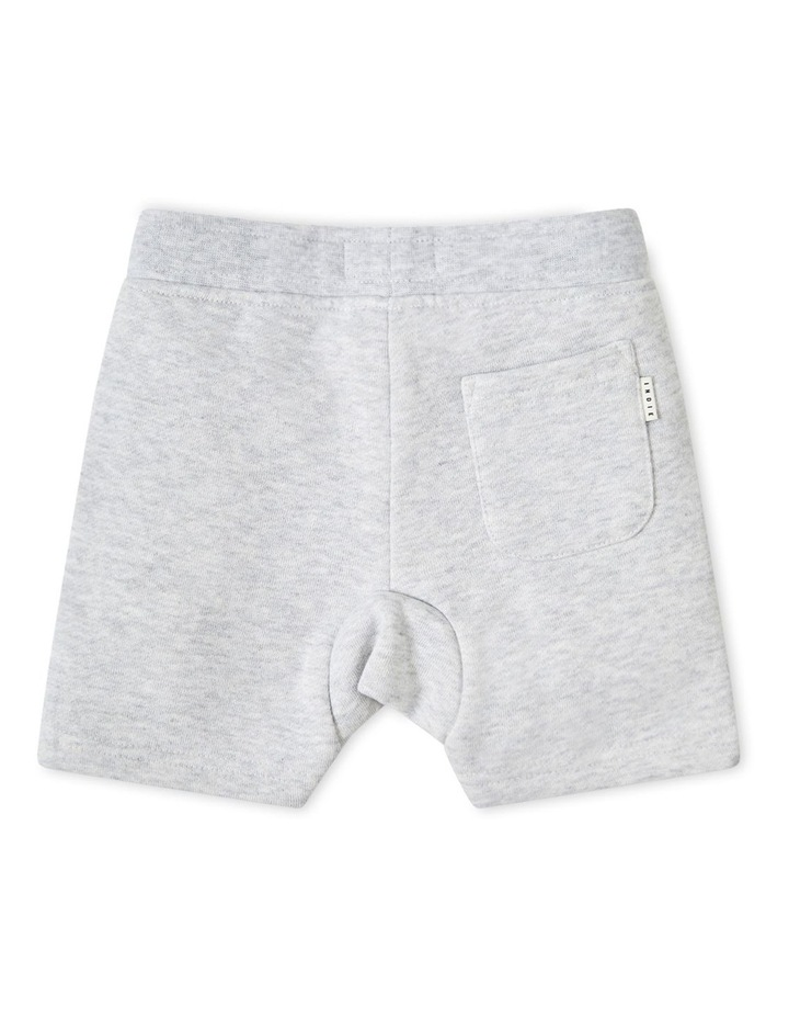 Core Trackie Short image 2