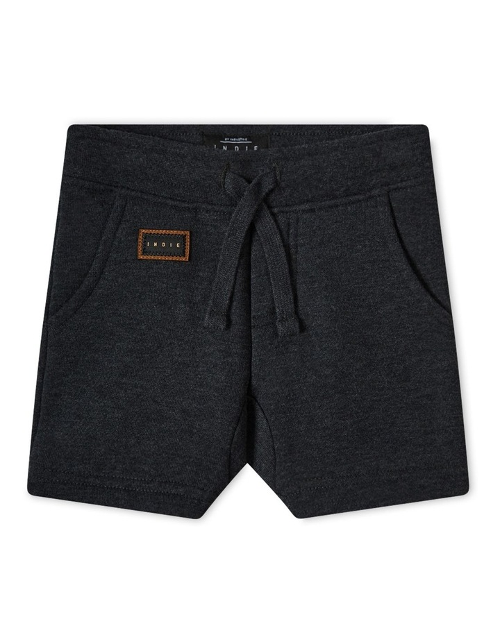 The Core Trackie Short image 1