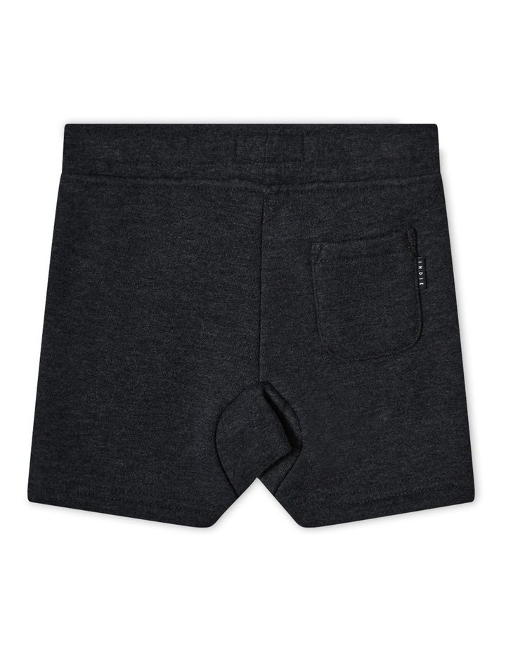 The Core Trackie Short image 2