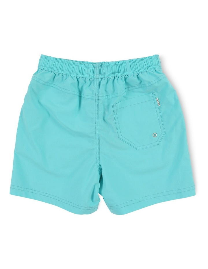 The Estel Swim Short BBS30526 image 2