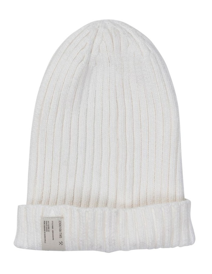Slouch Beanie image 1