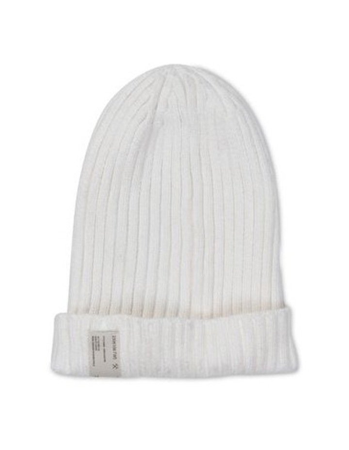 Slouch Beanie image 2