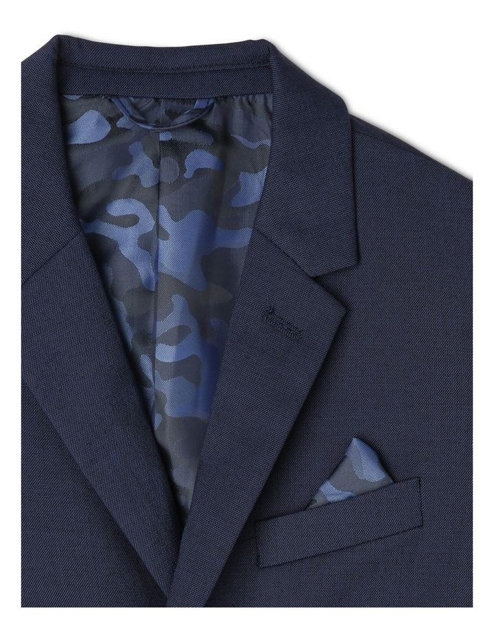 Lachlan Junior Jacket Ink image 2