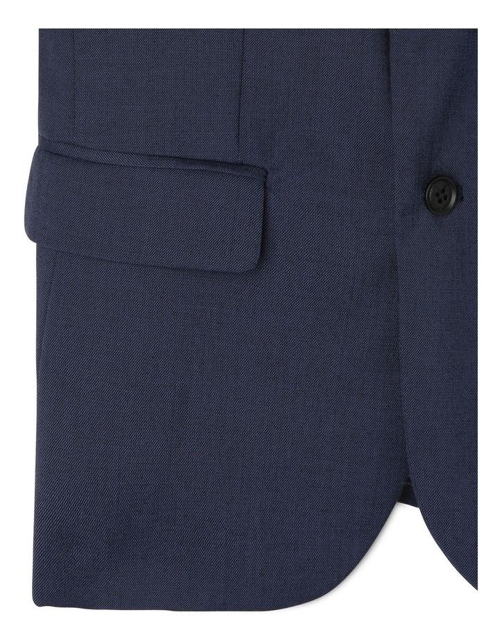 Lachlan Junior Jacket Ink image 3