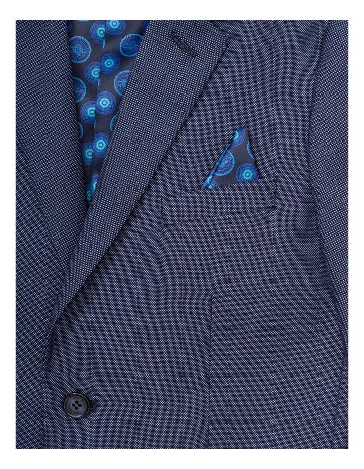 Junior Jacket Lachlan Sky image 2