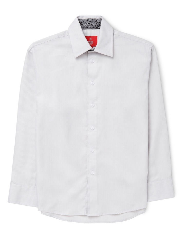 Brando Shirt image 1