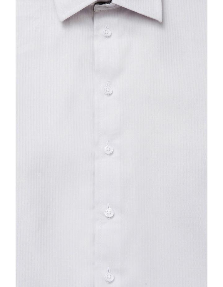 Brando Shirt image 2
