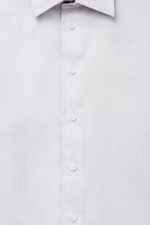Fred Bracks - Brando Shirt