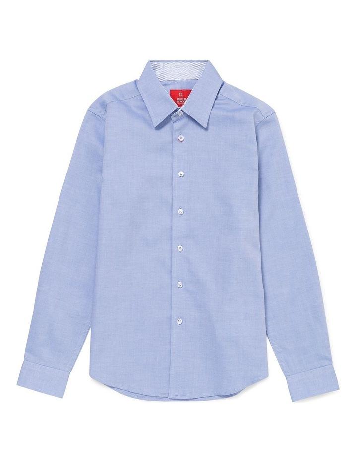 Junior Oxford Shirt image 1