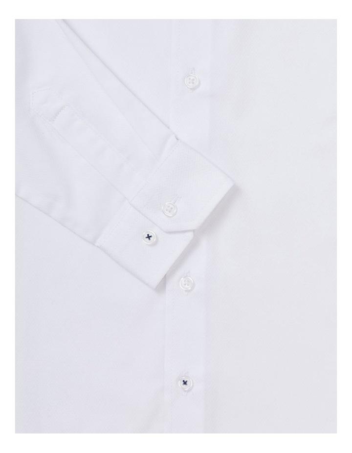 Youth Self Stripe Shirt image 2