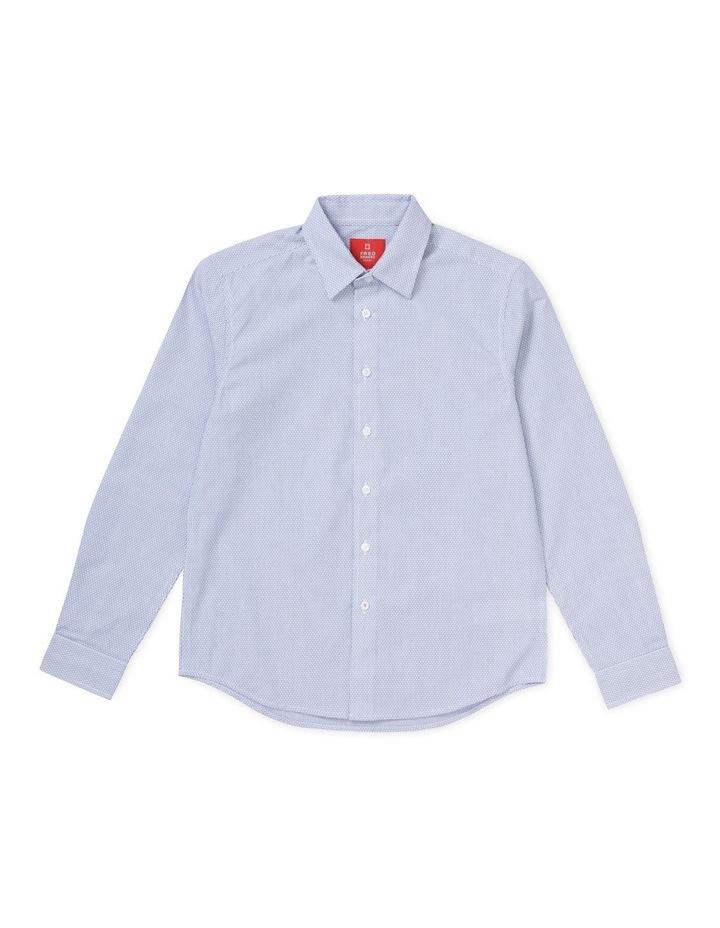 Youth Stripe Shirt image 1