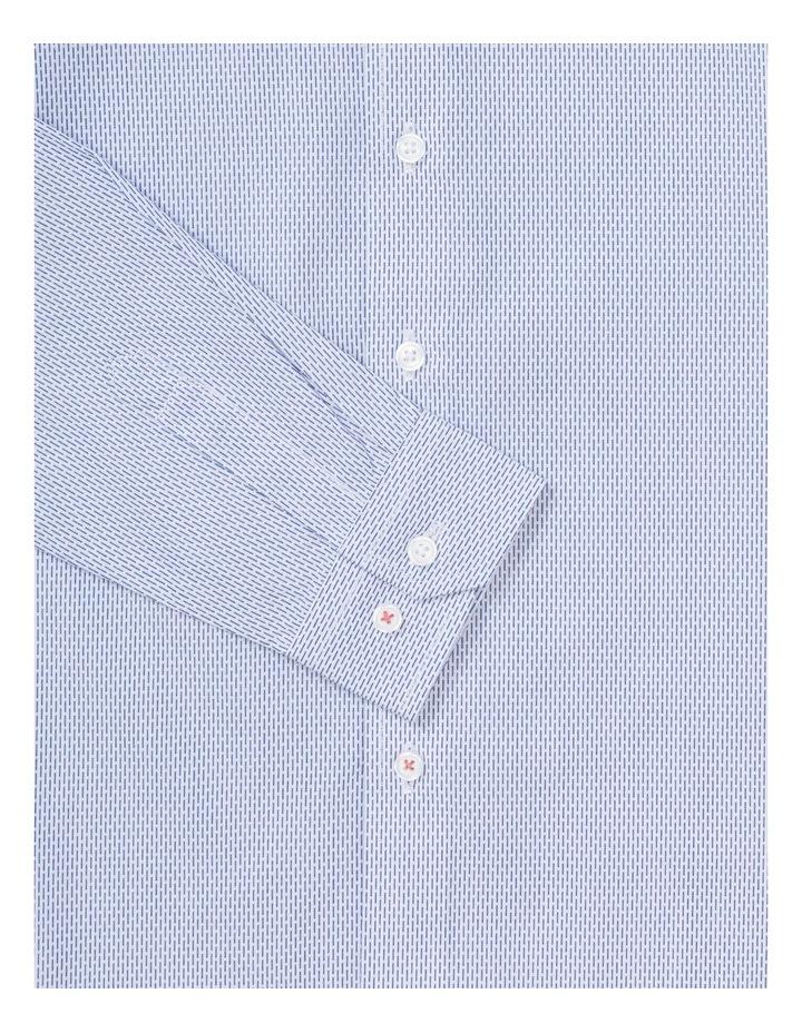 Youth Stripe Shirt image 2