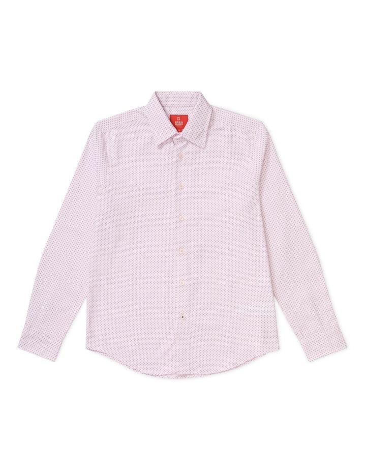 Youth Dot Shirt image 1