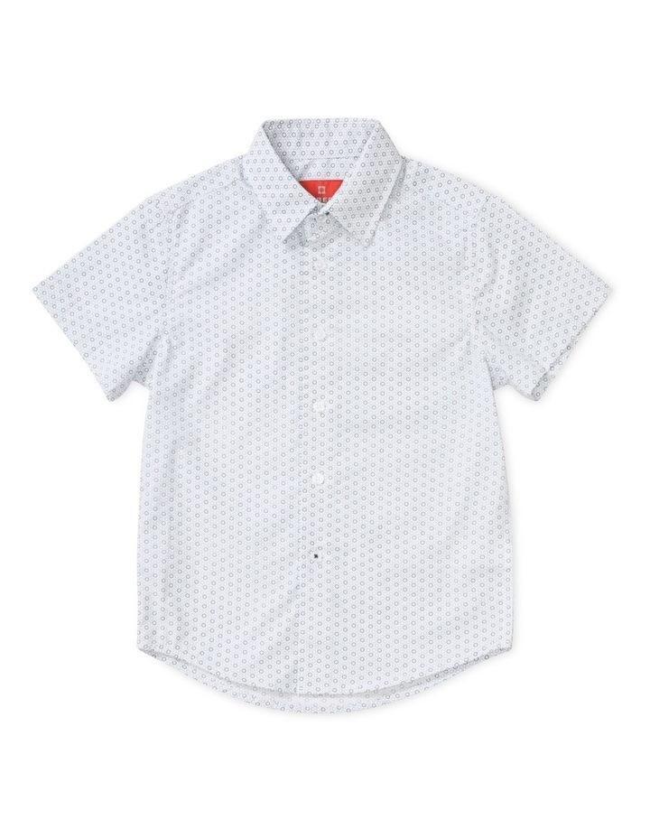 Junior Print Shirt image 1