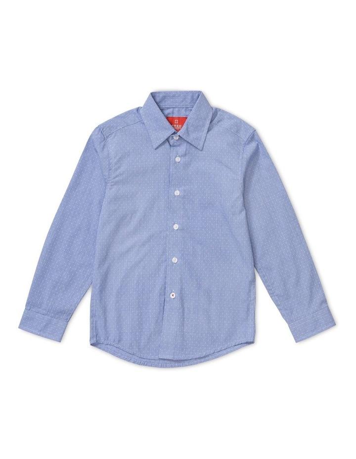 Junior Dobby Shirt image 1