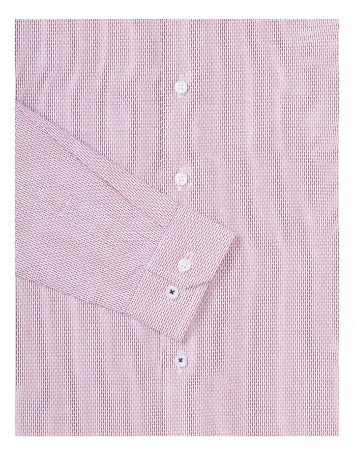 Youth Long Sleeve Shirt image 2