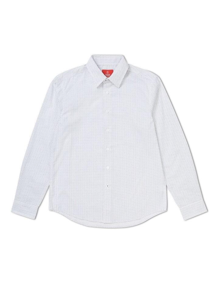 Youth Long Sleeve Shirt image 1