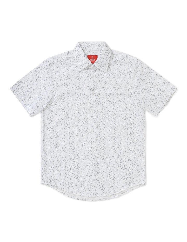 Youth Short Sleeve Shirt image 1