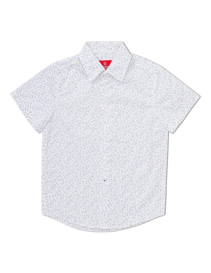 Junior Short Sleeve Sheet image 1