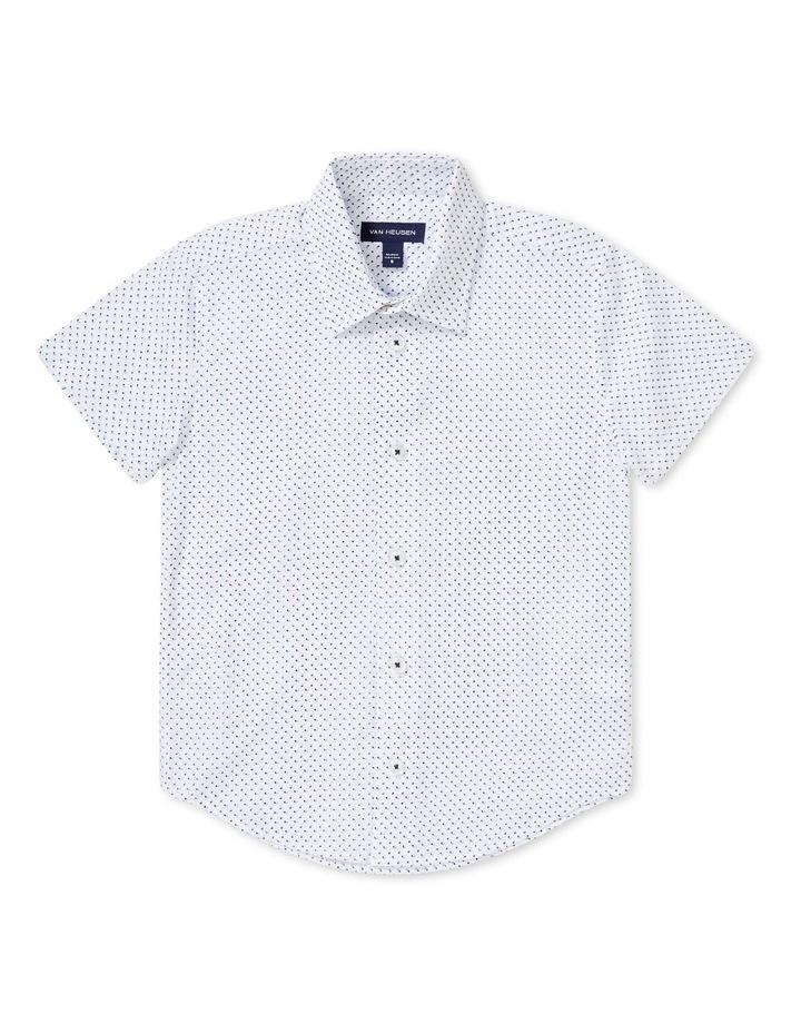 Youth Shirt Printed image 1