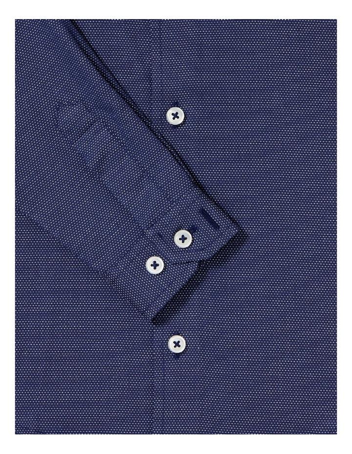 Junior Long Sleeve Shirt image 2