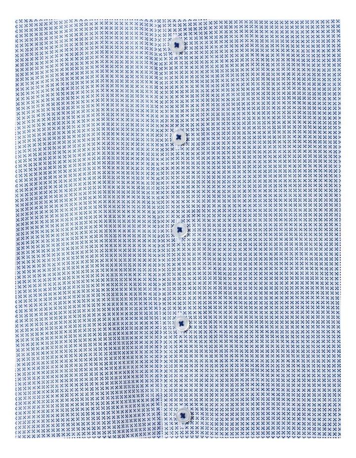 Youth Short Sleeve Printed Shirt image 2