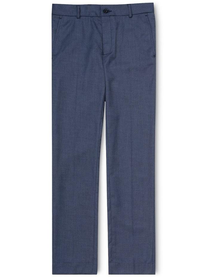Suit Pant image 1