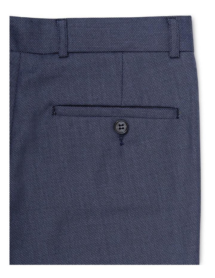 Suit Pant image 2