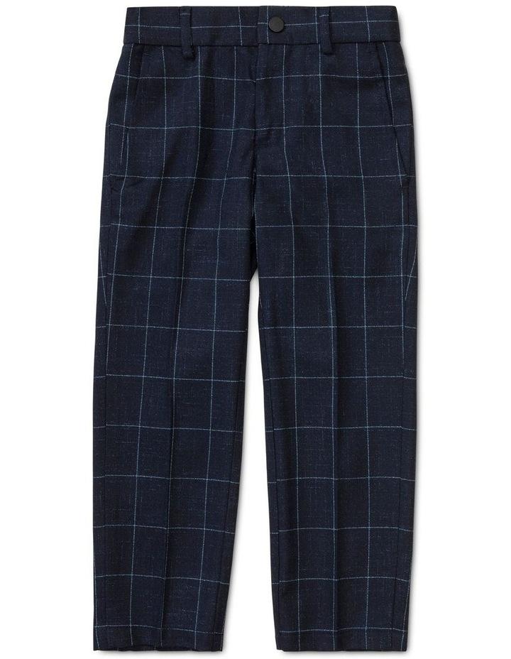 Junior Pants image 1