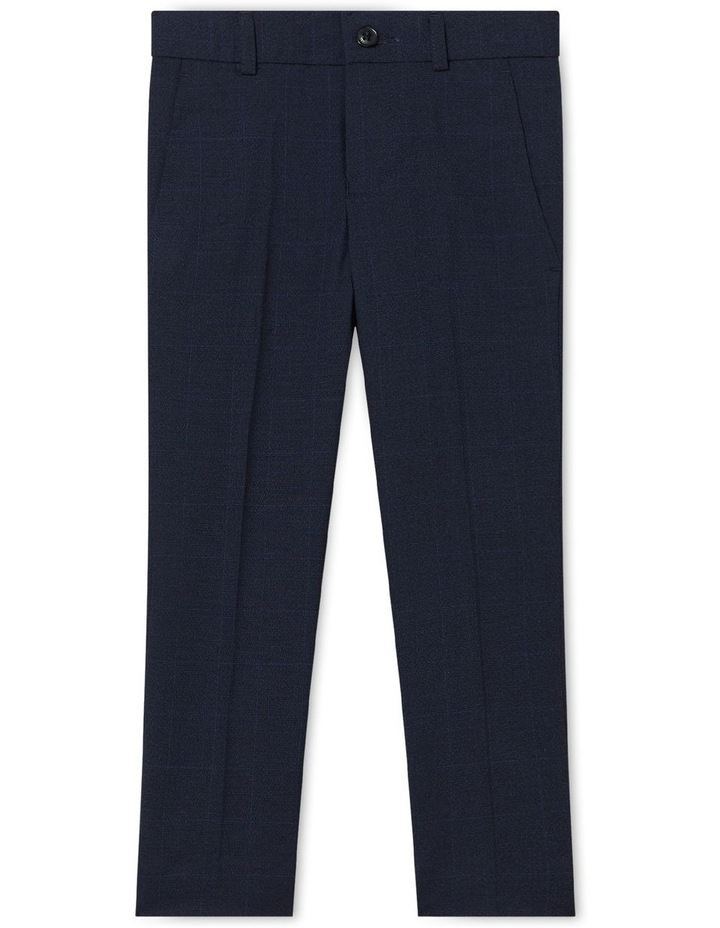 Tim Youth Fit Suit Pant image 1