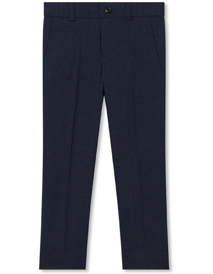 Junior Tim Suit Pant image 1